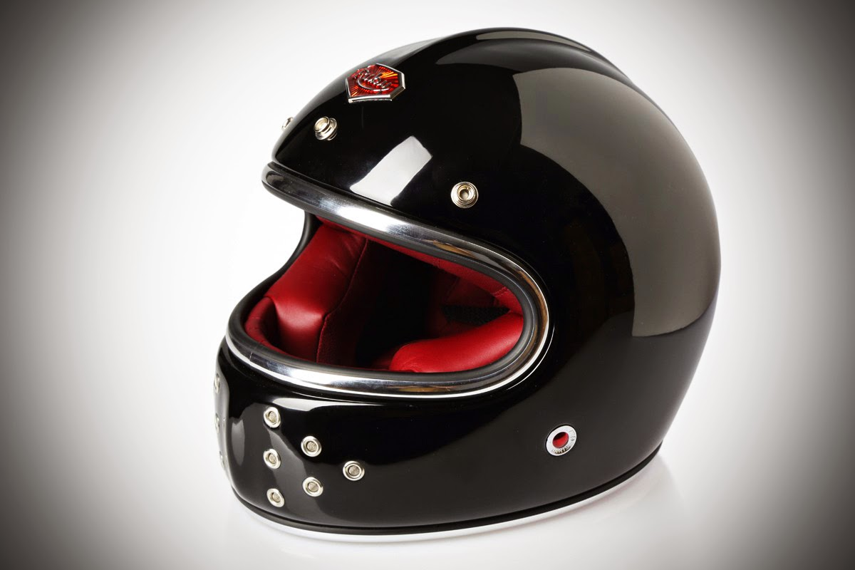 39 cause you need retro full face helmet. Black Bedroom Furniture Sets. Home Design Ideas