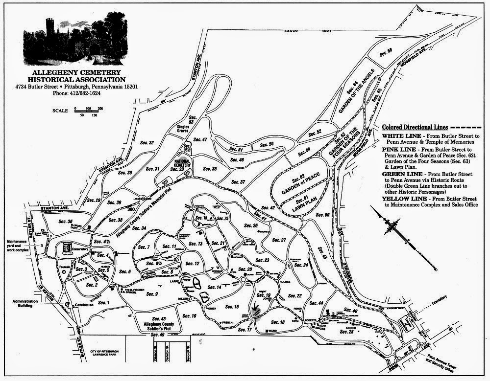 Allegheny Ancestry & Genealogy Trails: Allegheny Area ... on map of woodford county, map of chicago county, westmoreland county, map of kearney county, map of irwin county, chester county, map of westmoreland county, map of carlisle county, cumberland county, butler county, map of mingo county, bucks county, washington county, montgomery county, lancaster county, map of greenbrier county, erie county, fayette county, map of laurel county, map of noble county, map of white county, map of addison county, map of mercer county, map of ritchie county, york county, map of juniata county, map of buffalo county, bedford county, delaware county, map of montgomery county community college, adams county, map of wetzel county, philadelphia county, map of beaver county, beaver county, map of preston county,