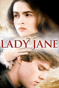 Watch Lady Jane Online Free in HD