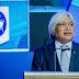 Benarkah Gabenor Bank Negara Letak Jawatan?