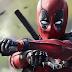 """""""Deadpool"""" se torna a maior bilheteria da franquia X-Men!"""