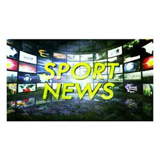 Christian 24 Sport
