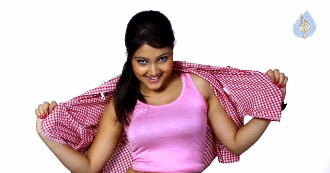 Indian-heroins.blogspot.com: Telugu Tv Actress Priyanka
