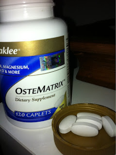 calcium; healthy bone; healthy teeth; healthy heart and muscle; shaklee Penang; ostematrix shaklee; calcium shaklee