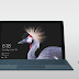 Microsoft vernieuwt Surface Pro