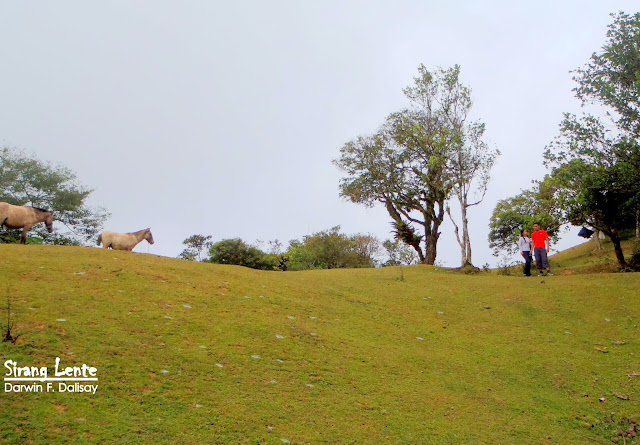 Mt. Daguldol