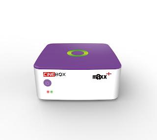 cinebox - CINEBOX NOVA ATUALIZAÇÃO - Cinebox%2Bfantasia%2Bmaxx%2B2%2B%252B