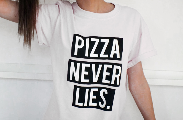 https://teespring.com/es/pizza-never