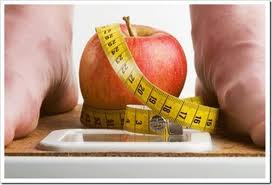 efecto rebote dietas hipocaloricas