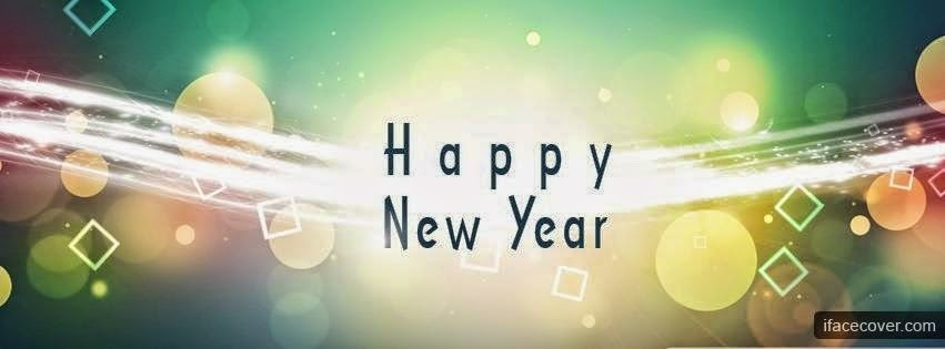New Year 2019 Facebook Cover Photos Pictures 720p
