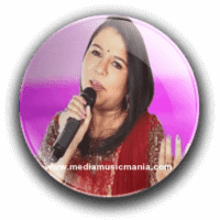 Sadhana Sargam Indian Music Singer