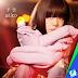"aiko - Yokoku ""予告/It's prediction"" Lyrics (+ Translations)"