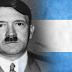 Hitler no se suicidó, murió en America con el apellido Kirchner, según última investigación