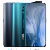 Oppo Reno 5G 6.4 Inch with Ultra Night Mode 48MP Super HD Camera