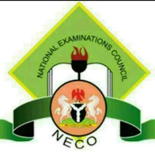 Neco mathematics obj and theory answers verified by Bmasterz