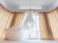 Kisah Inspirasi Dari Sebuah Komitmen Pernikahan