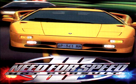 Need for Speed III Hot Pursuit, Game Need for Speed III Hot Pursuit, Spesification Game Need for Speed III Hot Pursuit, Information Game Need for Speed III Hot Pursuit, Game Need for Speed III Hot Pursuit Detail, Information About Game Need for Speed III Hot Pursuit, Free Game Need for Speed III Hot Pursuit, Free Upload Game Need for Speed III Hot Pursuit, Free Download Game Need for Speed III Hot Pursuit Easy Download, Download Game Need for Speed III Hot Pursuit No Hoax, Free Download Game Need for Speed III Hot Pursuit Full Version, Free Download Game Need for Speed III Hot Pursuit for PC Computer or Laptop, The Easy way to Get Free Game Need for Speed III Hot Pursuit Full Version, Easy Way to Have a Game Need for Speed III Hot Pursuit, Game Need for Speed III Hot Pursuit for Computer PC Laptop, Game Need for Speed III Hot Pursuit Lengkap, Plot Game Need for Speed III Hot Pursuit, Deksripsi Game Need for Speed III Hot Pursuit for Computer atau Laptop, Gratis Game Need for Speed III Hot Pursuit for Computer Laptop Easy to Download and Easy on Install, How to Install Need for Speed III Hot Pursuit di Computer atau Laptop, How to Install Game Need for Speed III Hot Pursuit di Computer atau Laptop, Download Game Need for Speed III Hot Pursuit for di Computer atau Laptop Full Speed, Game Need for Speed III Hot Pursuit Work No Crash in Computer or Laptop, Download Game Need for Speed III Hot Pursuit Full Crack, Game Need for Speed III Hot Pursuit Full Crack, Free Download Game Need for Speed III Hot Pursuit Full Crack, Crack Game Need for Speed III Hot Pursuit, Game Need for Speed III Hot Pursuit plus Crack Full, How to Download and How to Install Game Need for Speed III Hot Pursuit Full Version for Computer or Laptop, Specs Game PC Need for Speed III Hot Pursuit, Computer or Laptops for Play Game Need for Speed III Hot Pursuit, Full Specification Game Need for Speed III Hot Pursuit, Specification Information for Playing Need for Speed III Hot Pursuit, Free Download Games Need for Speed III Hot Pursuit Full Version Latest Update, Free Download Game PC Need for Speed III Hot Pursuit Single Link Google Drive Mega Uptobox Mediafire Zippyshare, Download Game Need for Speed III Hot Pursuit PC Laptops Full Activation Full Version, Free Download Game Need for Speed III Hot Pursuit Full Crack, Free Download Games PC Laptop Need for Speed III Hot Pursuit Full Activation Full Crack, How to Download Install and Play Games Need for Speed III Hot Pursuit, Free Download Games Need for Speed III Hot Pursuit for PC Laptop All Version Complete for PC Laptops, Download Games for PC Laptops Need for Speed III Hot Pursuit Latest Version Update, How to Download Install and Play Game Need for Speed III Hot Pursuit Free for Computer PC Laptop Full Version, Download Game PC Need for Speed III Hot Pursuit on www.siooon.com, Free Download Game Need for Speed III Hot Pursuit for PC Laptop on www.siooon.com, Get Download Need for Speed III Hot Pursuit on www.siooon.com, Get Free Download and Install Game PC Need for Speed III Hot Pursuit on www.siooon.com, Free Download Game Need for Speed III Hot Pursuit Full Version for PC Laptop, Free Download Game Need for Speed III Hot Pursuit for PC Laptop in www.siooon.com, Get Free Download Game Need for Speed III Hot Pursuit Latest Version for PC Laptop on www.siooon.com.