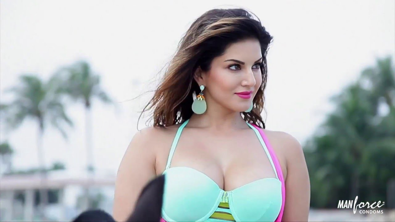 Sunny Leone Without Clothes Wallpapers Free Download -7841