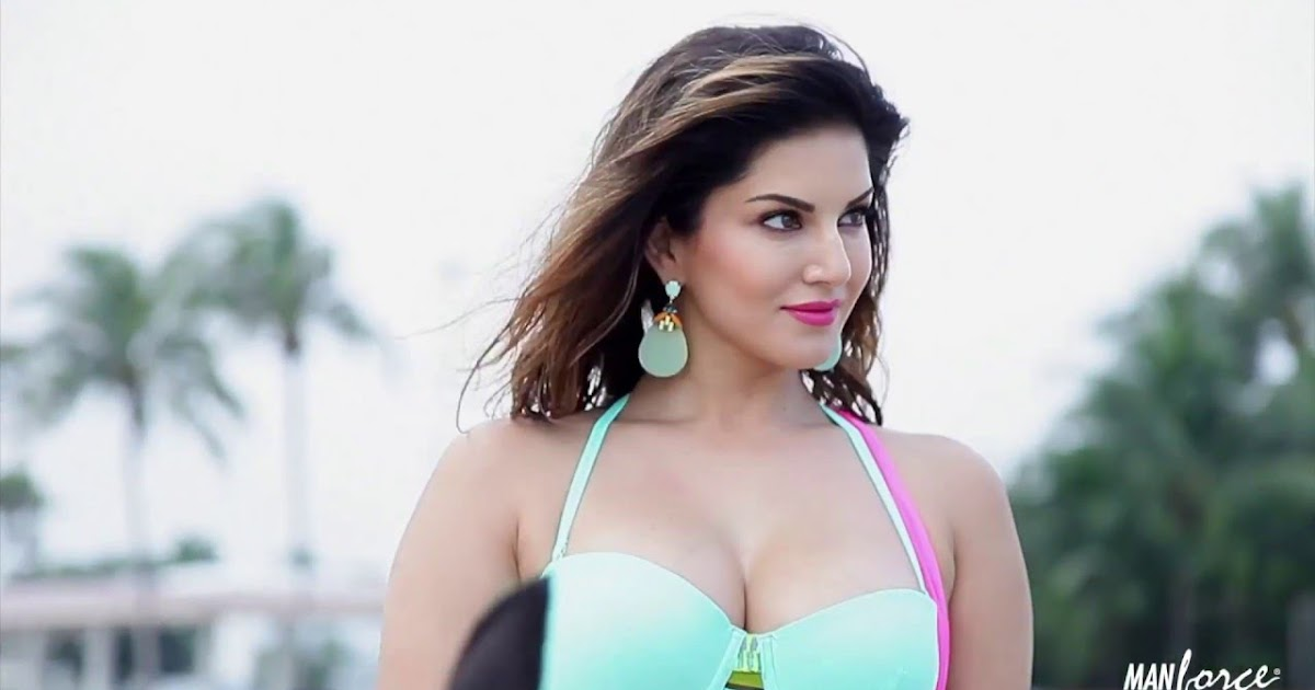 Watch Sunny-Leone-Xxx-Download-Hd Hot Videos And Download -5820