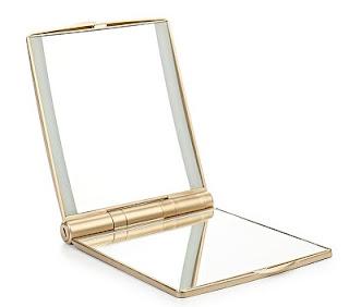 zerkalo-planshet-kosmetologicheskoe-1-3h-s-podsvetkoj-zoloto