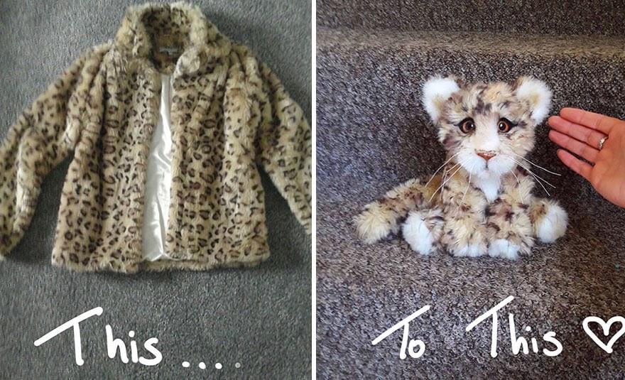 04-Cheetah-Cub-Rachel-Austin-www-designstack-co