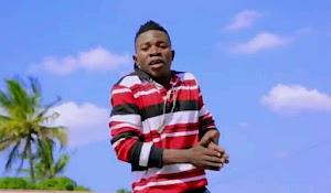 Download Video | Muba Talent - Wahuni Mbele (Singeli)