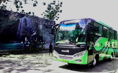 wisata-ke-jogja-sewa-bus-djogja-transport
