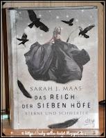 https://ruby-celtic-testet.blogspot.com/2018/03/das-reich-der-sieben-hoefe-3-sterne-und-schwerter-von-sarah-j.-maas.html