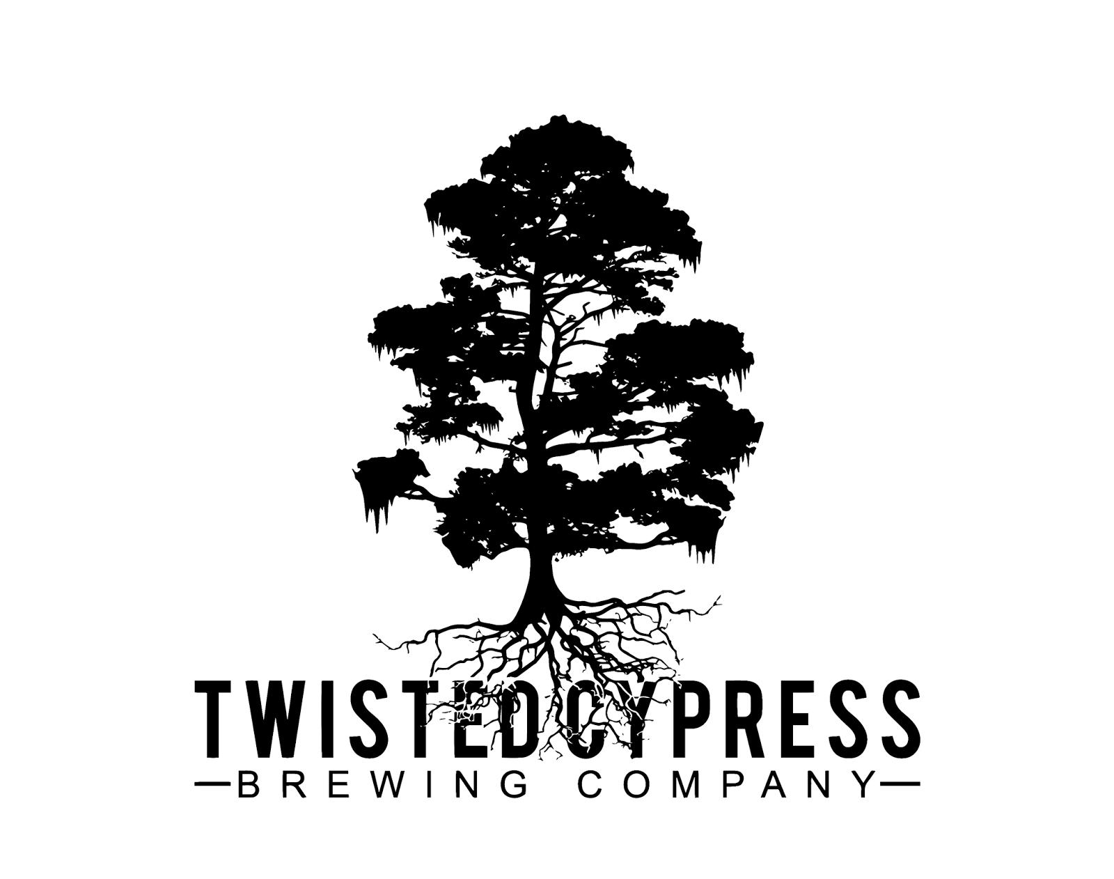 Charleston Craft Beer