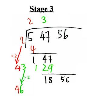 Truly Singaporean Singapore Mathematics