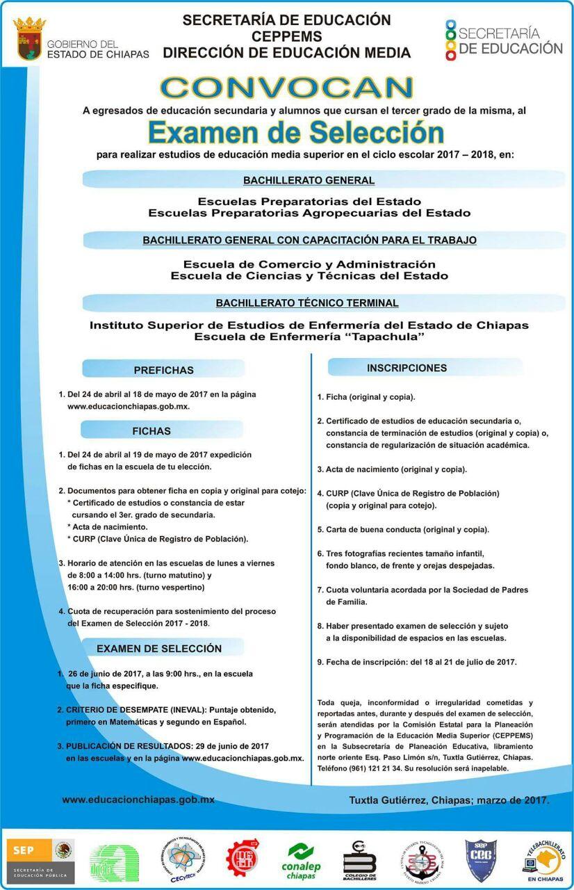 Magnífico Nacimiento Perdido Certificado De Quebec Galería - Cómo ...