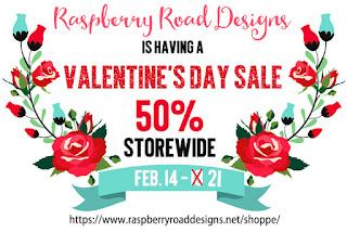 https://4.bp.blogspot.com/-CowVu9Sc6EA/VscpNeN6f1I/AAAAAAAATqw/HXojmMlp_1k/s320/RRD_ValentineSale_Ad%2B2016_sm.jpg
