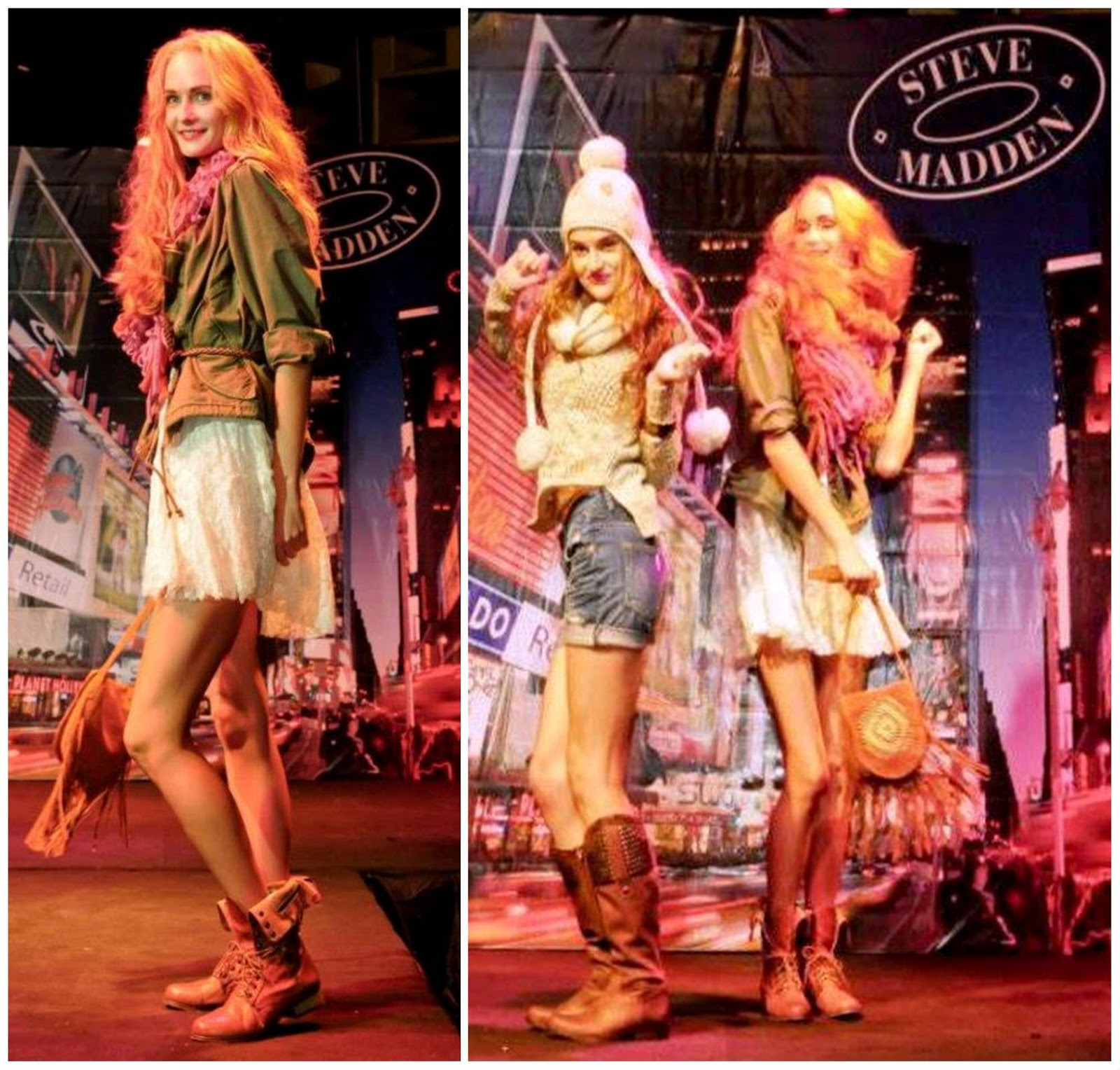 4145729fb8a Sunshine Kelly | Beauty . Fashion . Lifestyle . Travel . Fitness ...