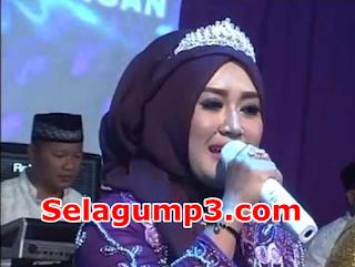 Update Terbaru Lagu Qosidah Gambus Modern Assalam Full Album Mp3 Terpopuler