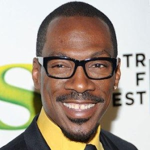 Eddie Murphy Net Worth – How Much Money is Eddie Murphy Worth?
