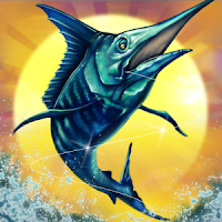 Big Sport Fishing 2017 MOD APK unlimited money