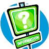 Coba Jelaskan Perbedaan Data dan Informasi