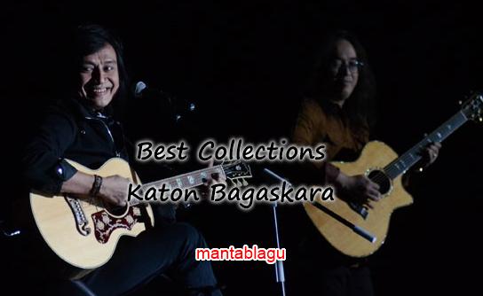 Kumpulan Lagu Katon Bagaskara Full Album Mp3 Terlengkap Rar