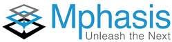 Mphasis Earnings per share grows 10.6% YoY to `10.32 in Q2 FY17 HP business grows