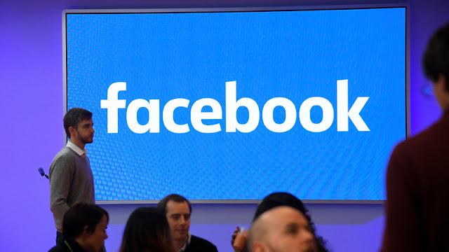 Injerencia 'low cost': Facebook cifra en menos de 1 euro el gasto ruso en anuncios durante el Brexit