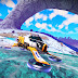 No Man's Sky Gets Path Finder Update Today