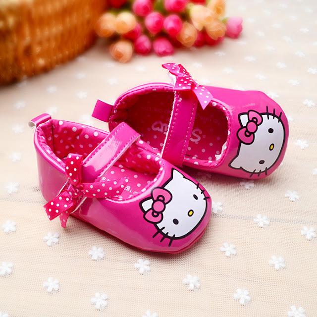 sapatinho de bebe, sapato infantil, moda infantil, sapatos, Calçados Infantis, moda bebe, loja de bebe, sapatinho, sapatinhos de bebe, comprar sapatinho infantil, enxoval de bebe