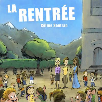 http://jeunesse.short-edition.com/oeuvre/0-5/la-rentree-5