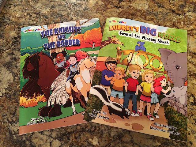reading, books, personalized stories, kids books, MeBookz