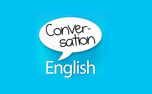 Tips sukses belajar inggris otodidak dengan mudah