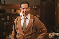 The Marvelous Mrs. Maisel Tony Shalhoub Image 2 (30)