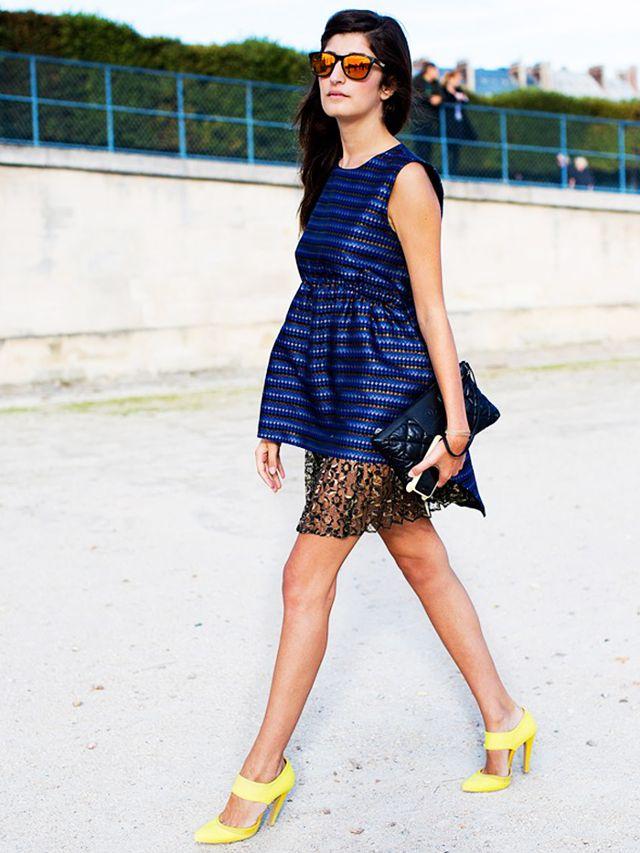 sapatos coloridos, como usar sapatos coloridos, combinando as cores no look, blog camila andrade, blogueira de moda em ribeirão preto, fashion blogger em ribeirão preto, blogueira de moda no interior paulista, blog de moda, digital influencer, influencer no interior paulista