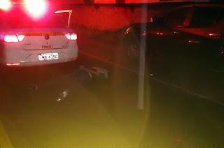 http://vnoticia.com.br/noticia/3259-jovem-furta-caminhonete-em-campos-foge-para-sfi-e-e-preso-por-policiais-do-bprv
