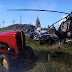 Battlefield V: Conhecendo os veículos de Firestorm