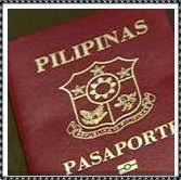 About Philippine e-Passport